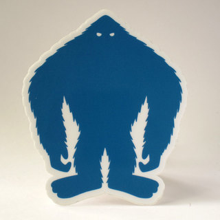 Yeti silhouette sticker 1024x768 legacy square thumb