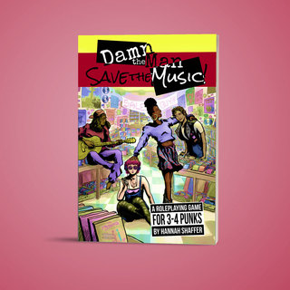 Dtm book 3dmockup legacy square thumb
