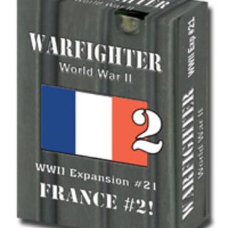 Wwii 20warfighter 20exp21 20tuckboxmock200 legacy square thumb