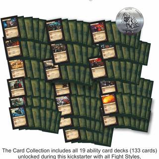 The 20card 20collection  legacy square thumb