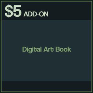 Artbookaddon legacy square thumb