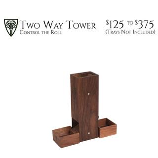 Tower legacy square thumb