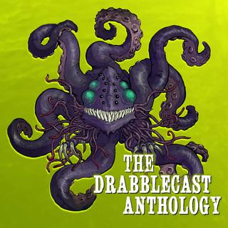 Drabblecast anthology cover legacy square thumb