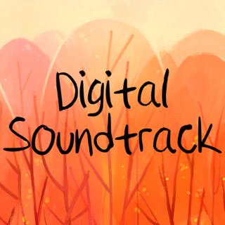 Digital 20soundtrack legacy square thumb