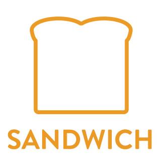 Sandwich legacy square thumb