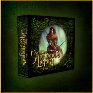 Sherwood s 20game legacy square thumb