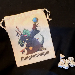 White 20dice 20bag legacy square thumb