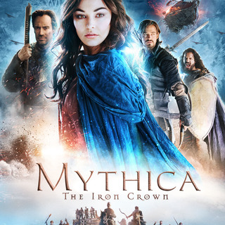 Mythica4 poster official legacy square thumb