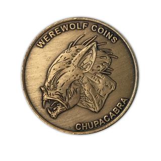 Chupa legacy square thumb
