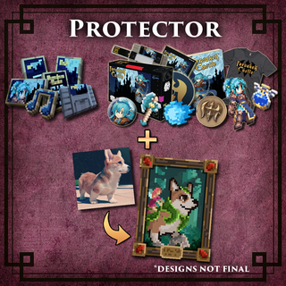 Addon tier8 protector legacy square thumb
