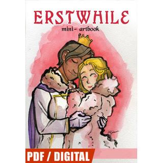 Ks ew3 mini artbook pdf legacy square thumb