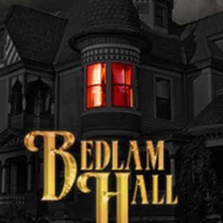 Bedlam hall cover 232x290 legacy square thumb