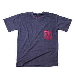 Pocket 20tee 20front legacy square thumb