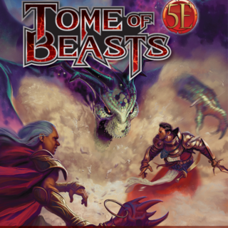 Cover tome of beasts final legacy square thumb