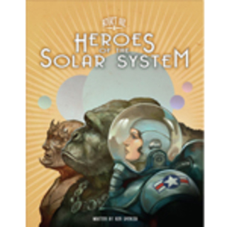 Heroes cover ipr legacy square thumb