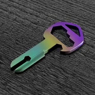 Rainbow 20blasted legacy square thumb