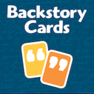 Backstoryicon legacy square thumb
