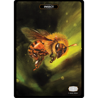 Tokens for promo images bee legacy square thumb