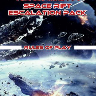 Space 20rift legacy square thumb