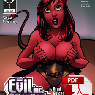 Nsfw 20commission 20comic 20cover 20pdf legacy square thumb