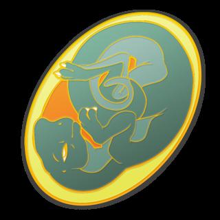 Egg legacy square thumb