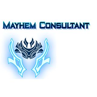 osf  0010 mayhem consultant legacy square thumb