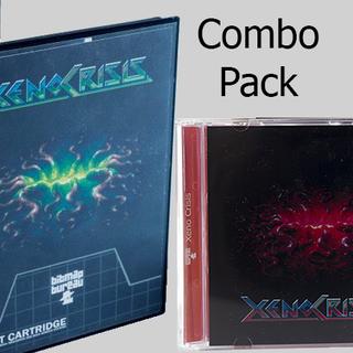 Combopack legacy square thumb