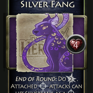 Silverfangpromo legacy square thumb