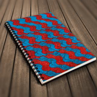 Notebook 203 20bg legacy square thumb