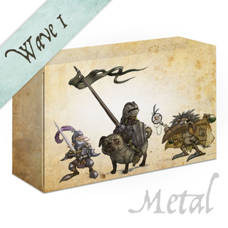 Goblin city metal legacy square thumb