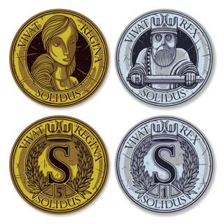 Bk coins legacy square thumb