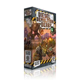 Ddd box 3d 300px legacy square thumb