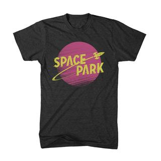 Sp backerkit shirt legacy square thumb