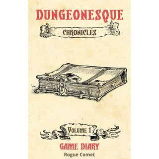 Chronicles 20game 20diary legacy square thumb