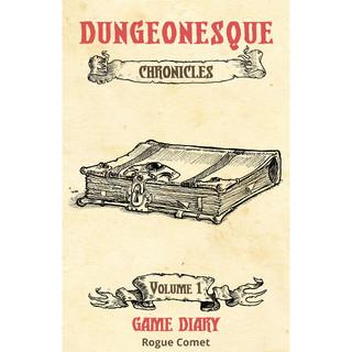 Chronicles 20game 20diary legacy square thumb