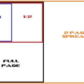 Adspace legacy square thumb
