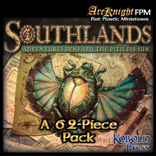 Southlands 20banner legacy square thumb