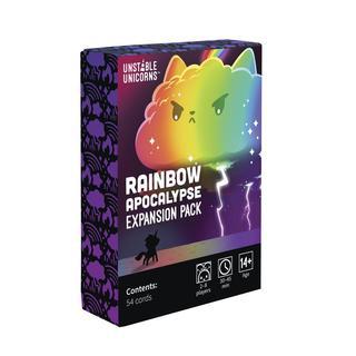 Rainbow 20apocalypse 201 legacy square thumb