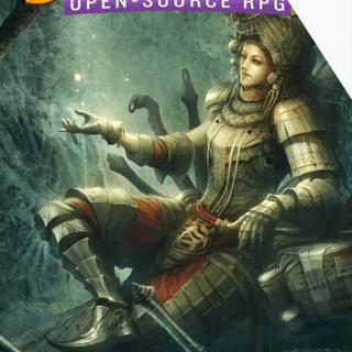 Open legend core rules pdf legacy square thumb