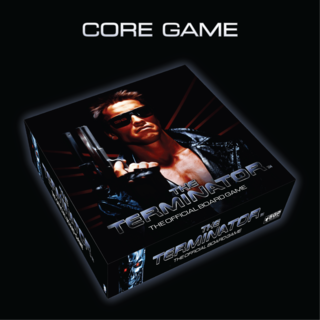 Trmn core game legacy square thumb