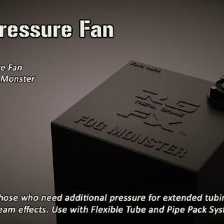 P fan legacy square thumb