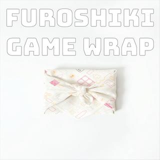 Furoshiki 20wrap 202 01 legacy square thumb