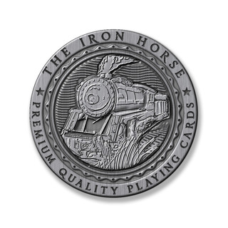 Ih dealercoin 3d front legacy square thumb