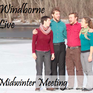 Midwinter 20meeting 20live 20cover legacy square thumb
