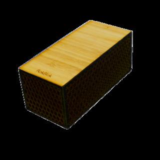 Dsc 0560 20  20version 202 20 1  legacy square thumb