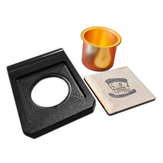 1 cup holder cutout black legacy square thumb
