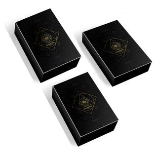 3x 20single 20mag 20box legacy square thumb
