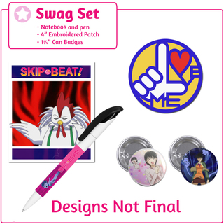 Swagset 20design 20not 20final 20with 20pen legacy square thumb