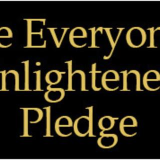 Everyonesenlightenedbbk legacy square thumb
