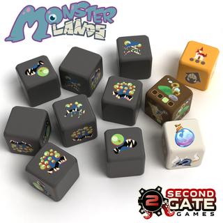 Monster 20lands 20dice 20bundle legacy square thumb
